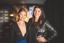 Bayleys Awards Night-245