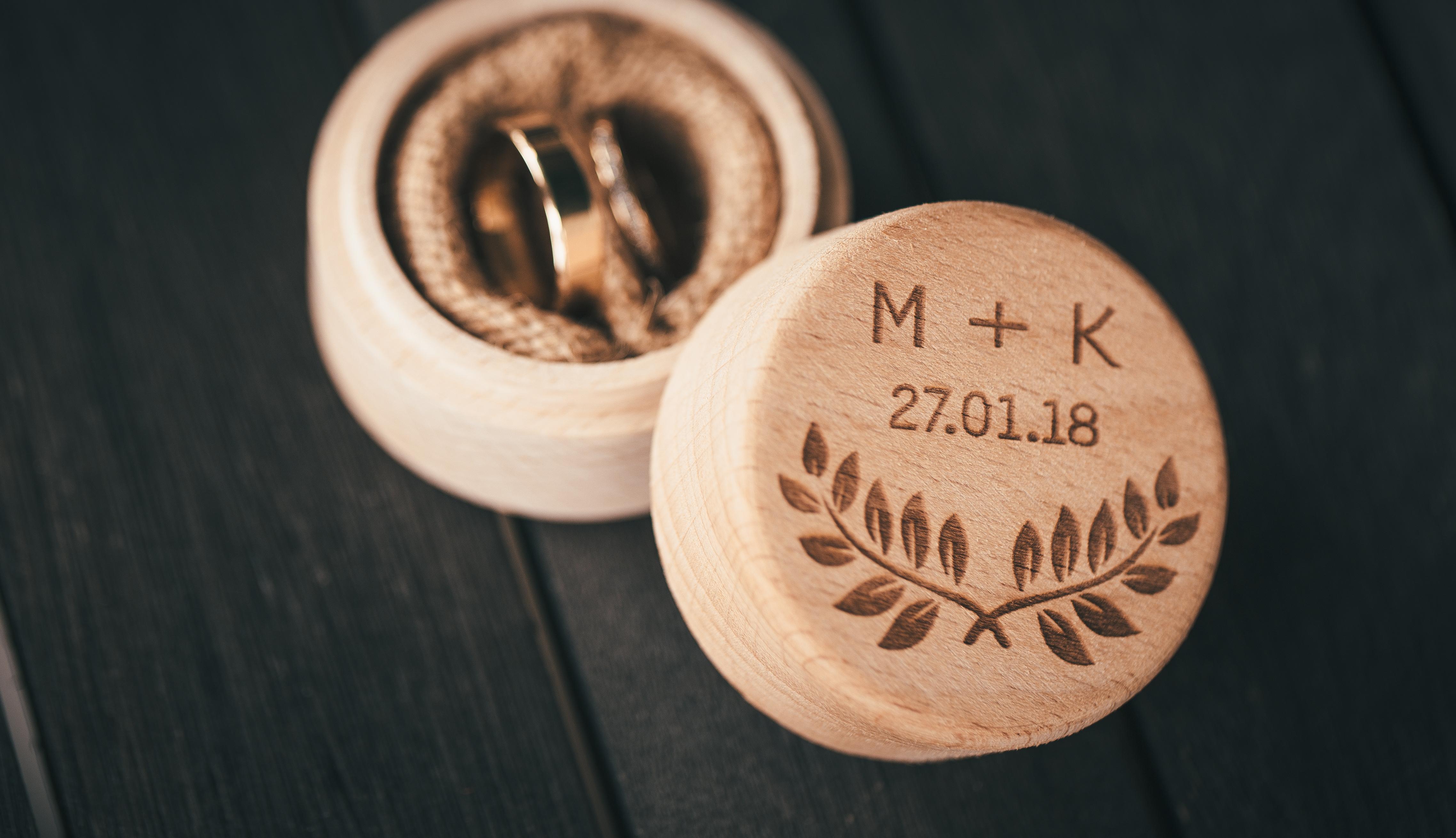 Kim & Max-110
