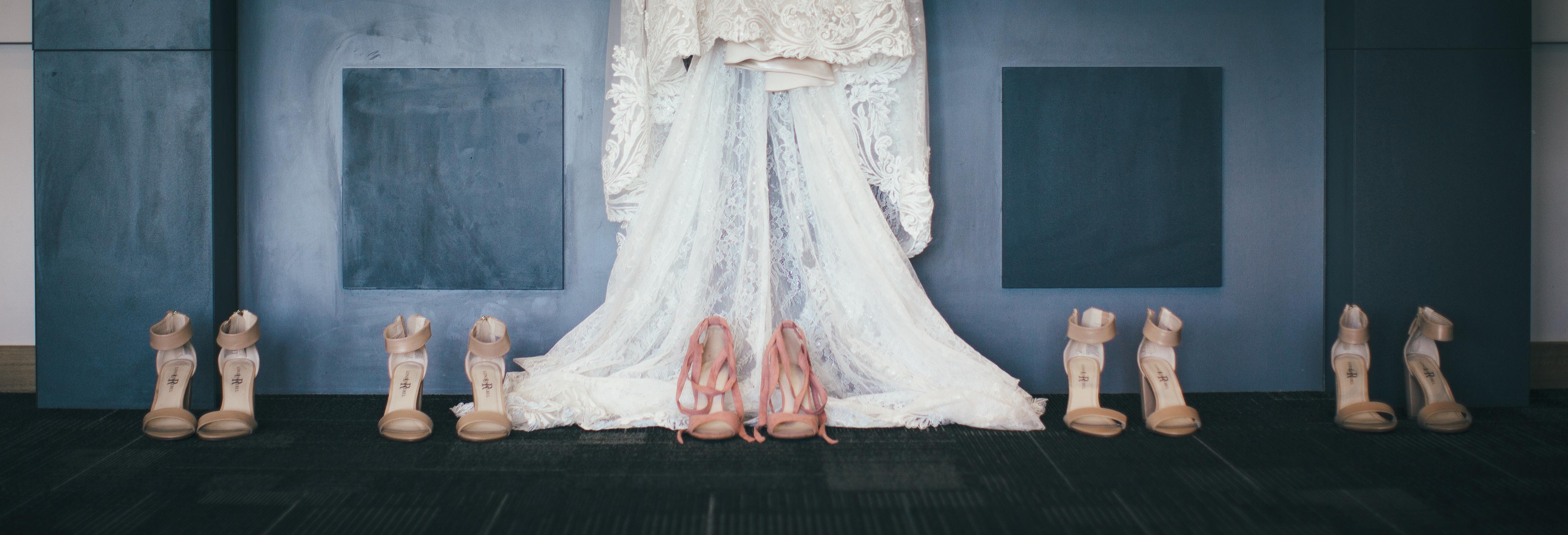 Tegan & Sam-309