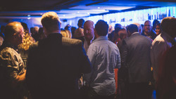 Bayleys Awards Night-20