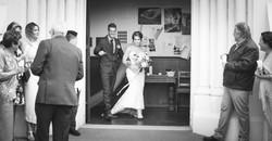 Wedding Photos-239