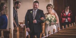 Wedding Photos-139