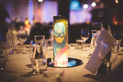 Bayleys Awards Night-8