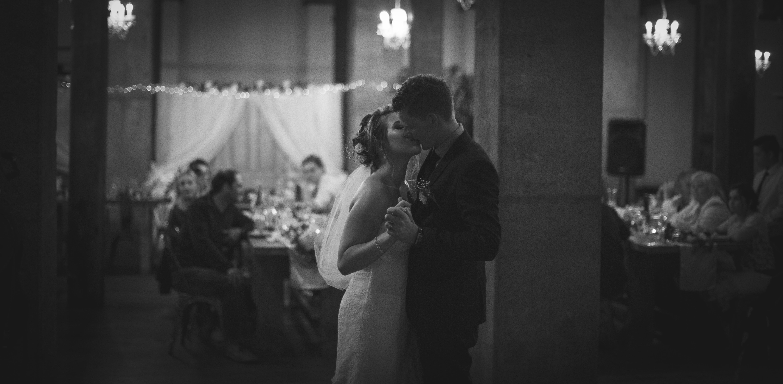 Wedding Photos-510