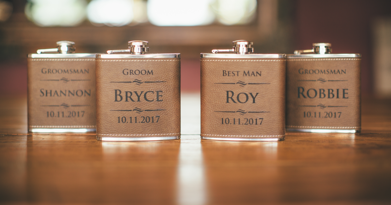 Hayley & Bryce-130