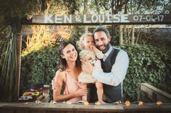 Louise & Ken-440