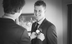 Wedding Photos-66