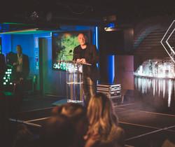 Bayleys Awards Night-63