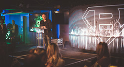 Bayleys Awards Night-62