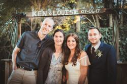 Louise & Ken-427