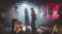 Bayleys Awards Night-258