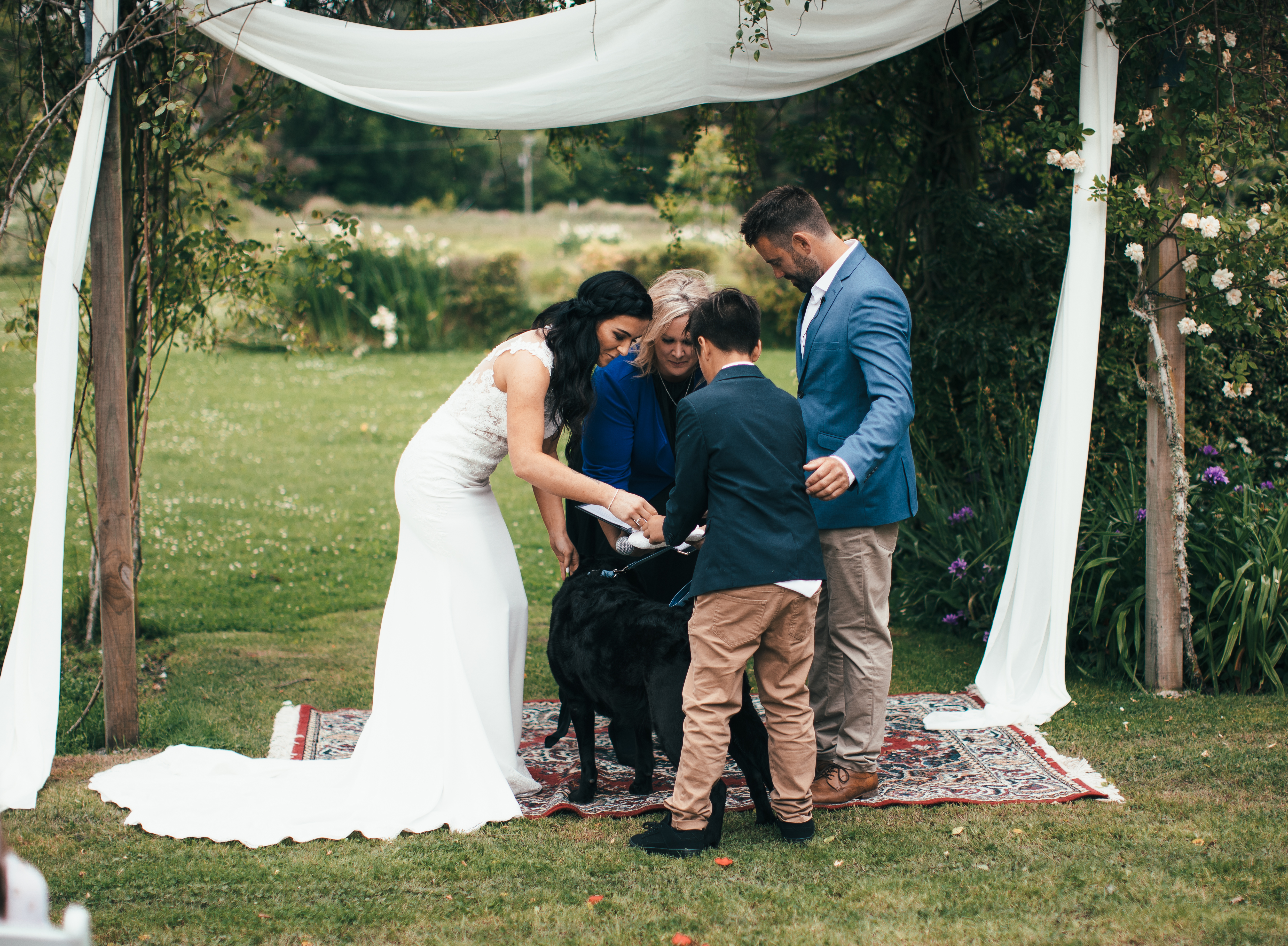 Ashleigh & Chris-689