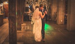 Wedding Photos-491