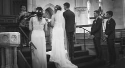 Wedding Photos-184