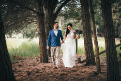 Ashleigh & Chris-461