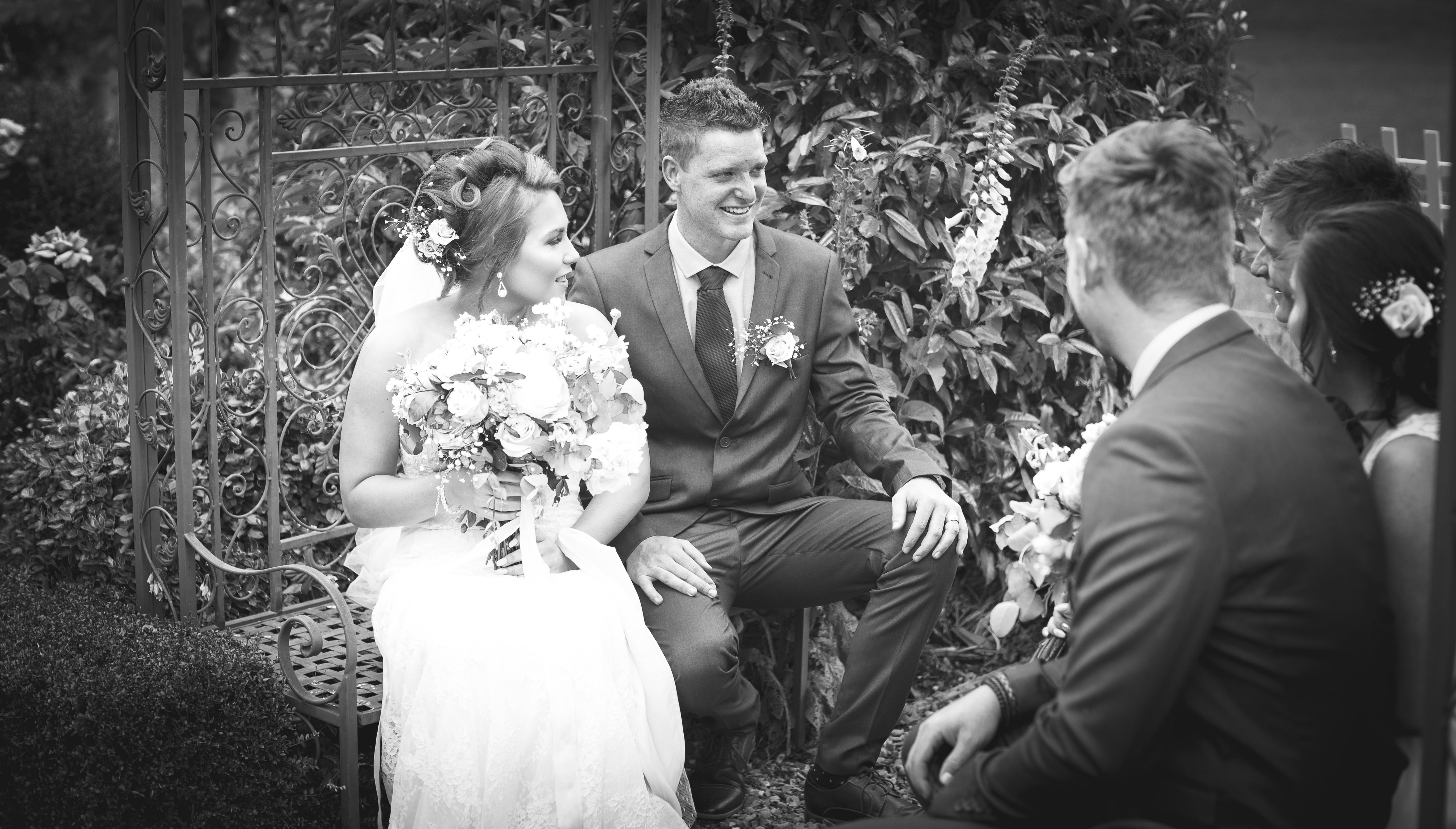 Wedding Photos-300