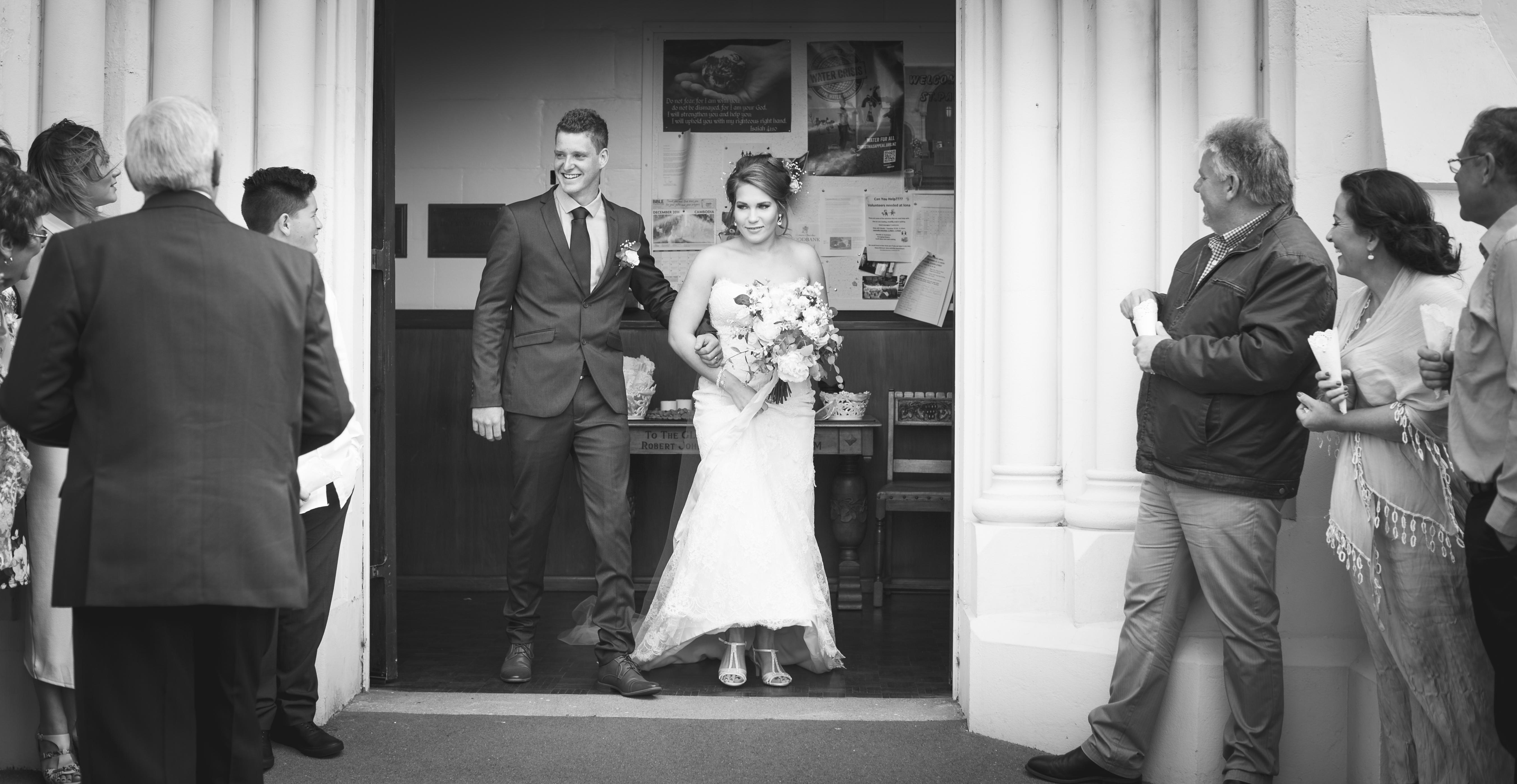 Wedding Photos-240