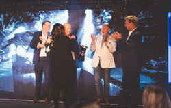 Bayleys Awards Night-228
