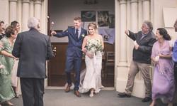 Wedding Photos-244