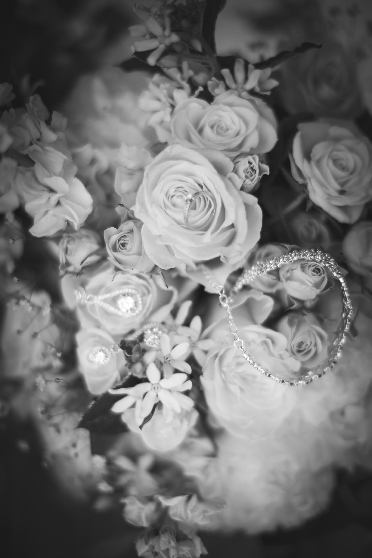 Wedding Photos-92