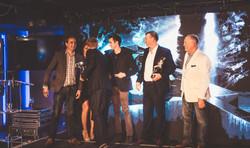 Bayleys Awards Night-221