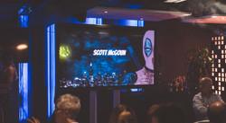 Bayleys Awards Night-182
