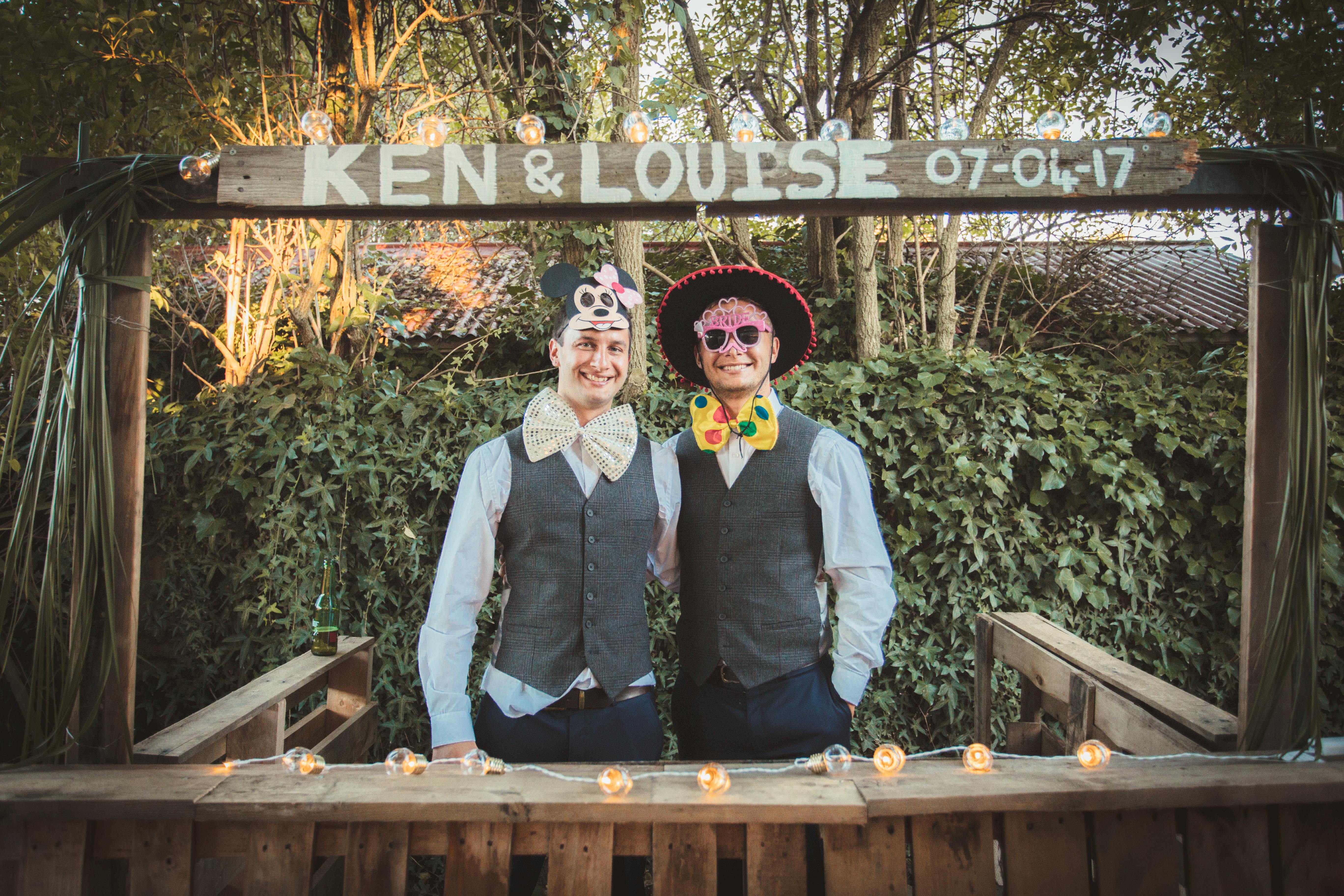 Louise & Ken-448
