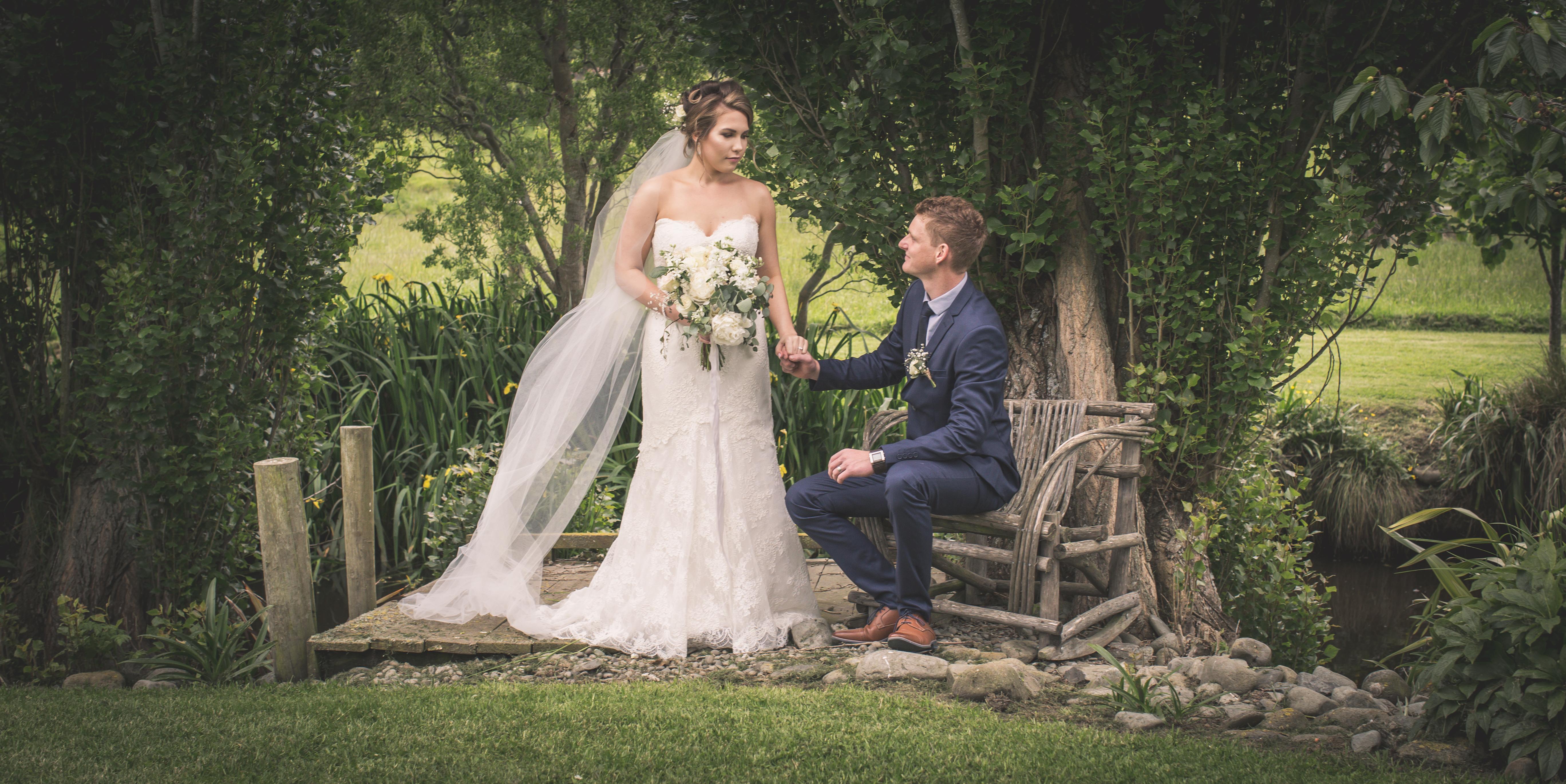 Wedding Photos-317