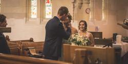 Wedding Photos-226
