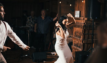 Ashleigh & Chris-1050.jpg
