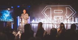 Bayleys Awards Night-72