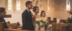 Wedding Photos-223