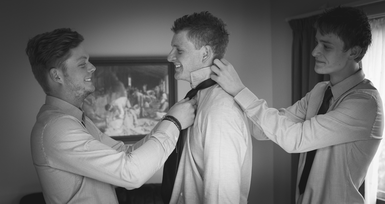 Wedding Photos-55