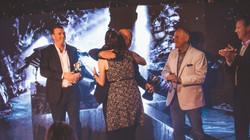 Bayleys Awards Night-201
