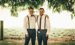 Shontel & Jacob-482