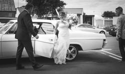 Wedding Photos-167