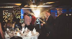 Bayleys Awards Night-31