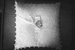 Wedding Photos-129