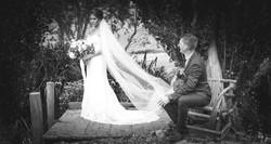 Wedding Photos-311