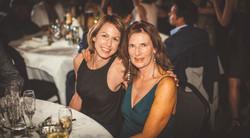 Bayleys Awards Night-248