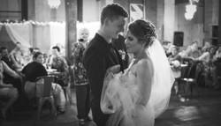 Wedding Photos-481