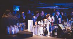 Bayleys Awards Night-18