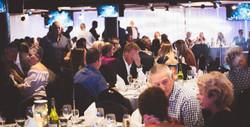 Bayleys Awards Night-41