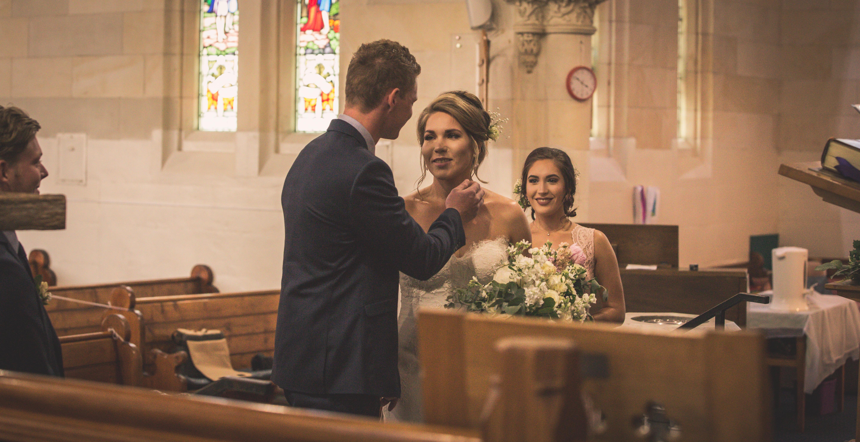 Wedding Photos-225