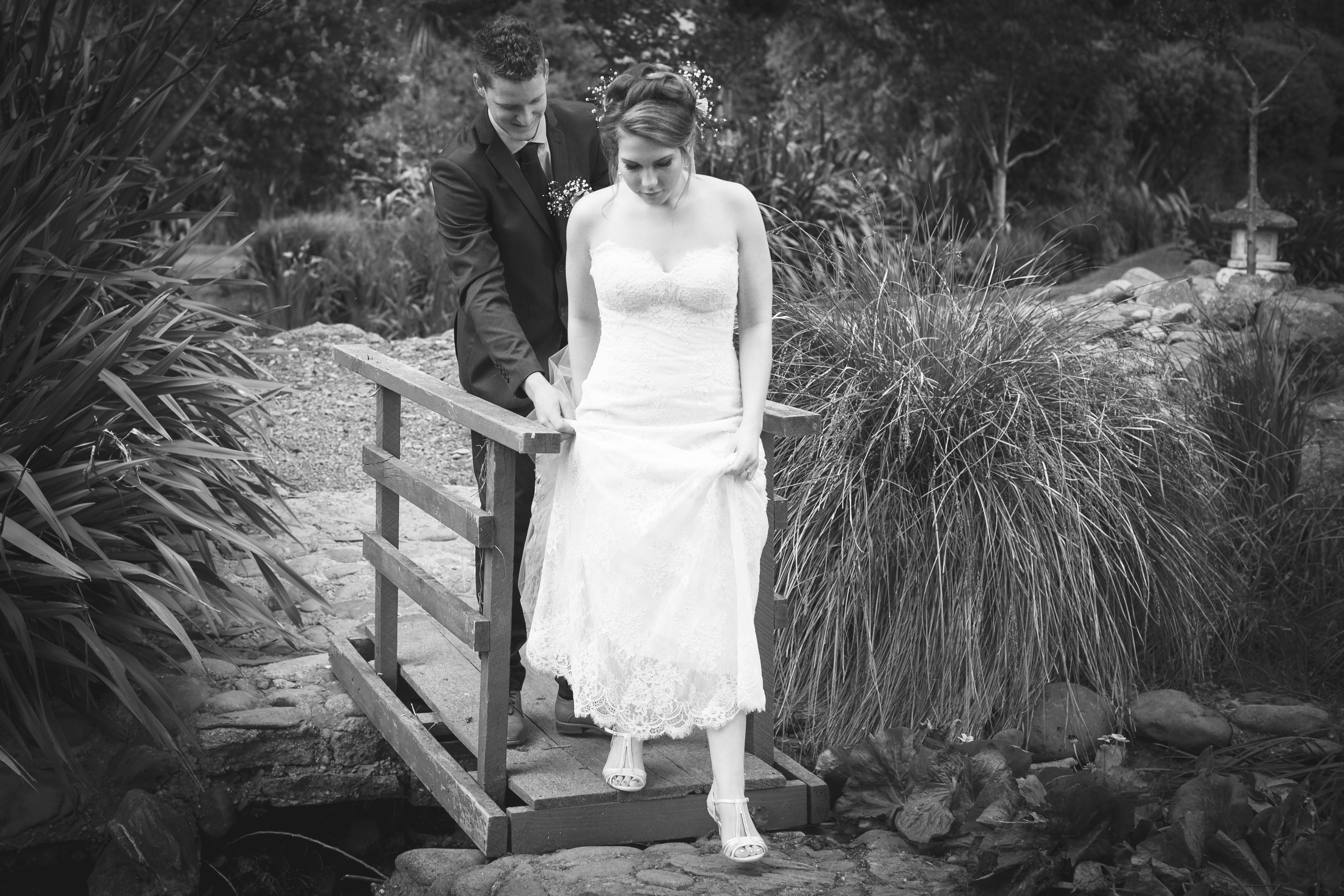 Wedding Photos-339