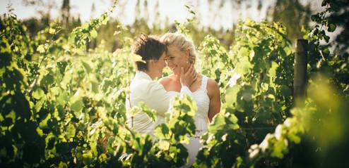 Erin & Clare-429.jpg