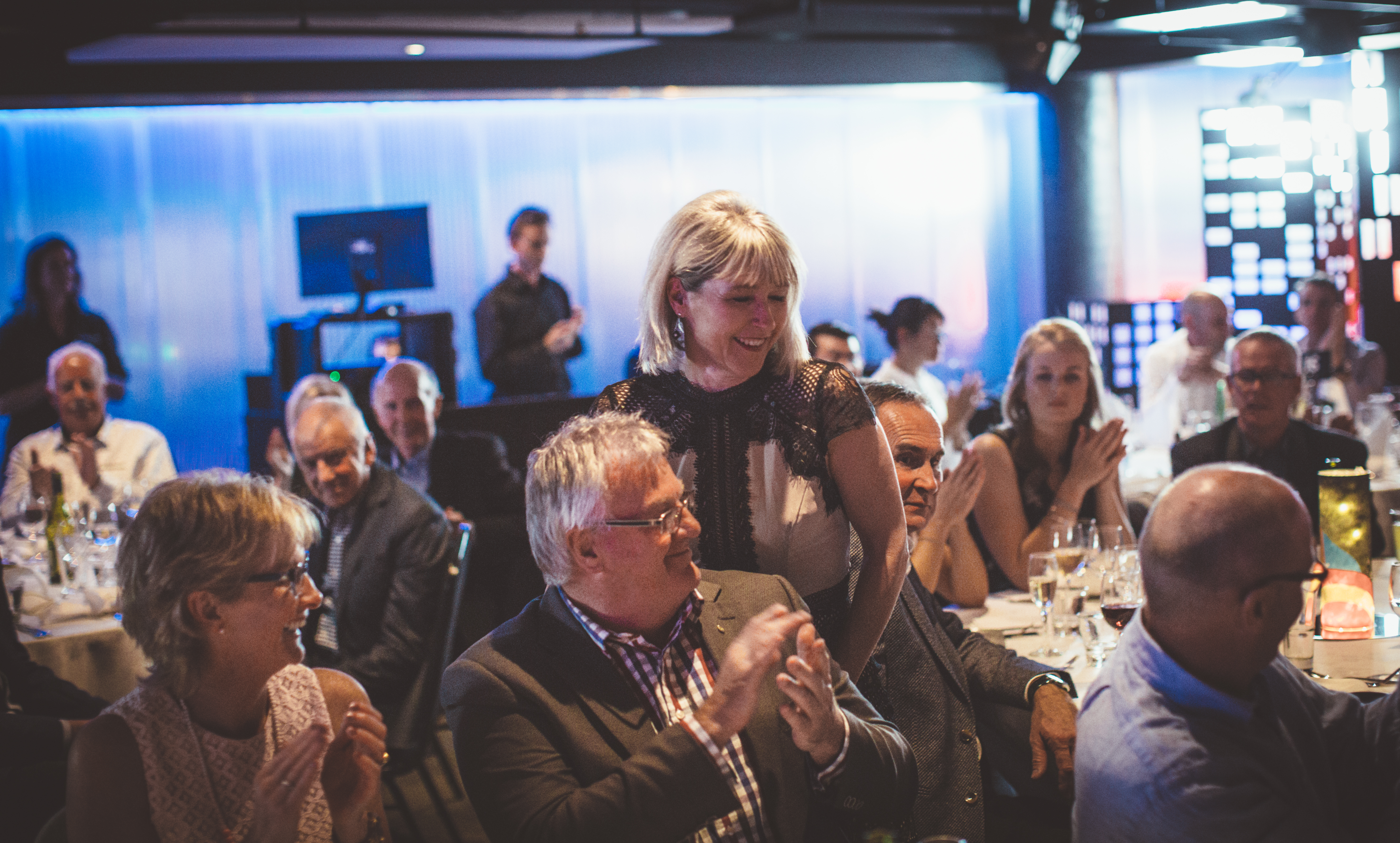 Bayleys Awards Night-130