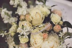 Wedding Photos-95