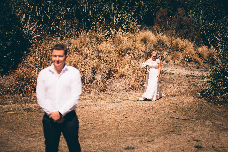 Kylie & Steve-164