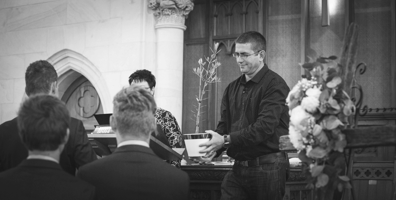 Wedding Photos-220